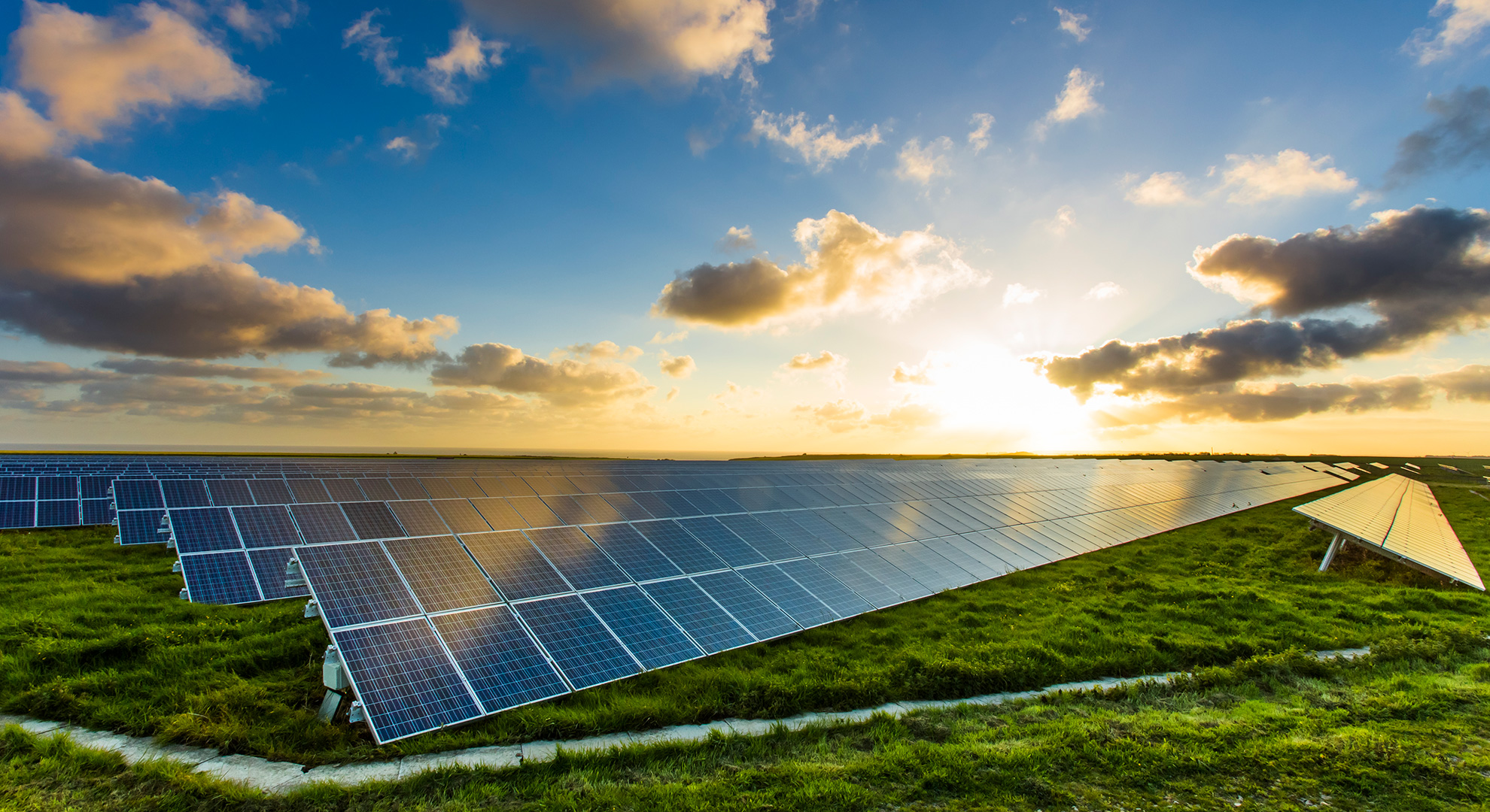 PASH - About Us - Renewable Energy: Solar PV, Wind, Battery